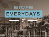 Eetkamer Everydays