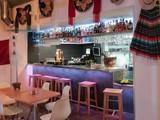 El Azteca - Mexican Restaurant & Bar