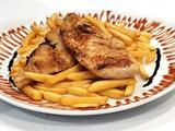 Fenicia Restaurant &Launge
