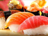 May Sun Asiatic Restaurant