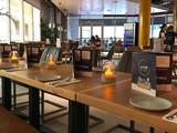Restaurant UNO Lelystad
