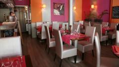 La Table Lauriston