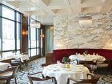Noto Paris - Restaurant Pleyel