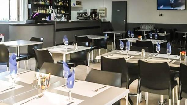 Menu Restaurant Le Nautilus