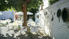 Gastronoteca El Centru