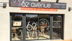62 ème Avenue