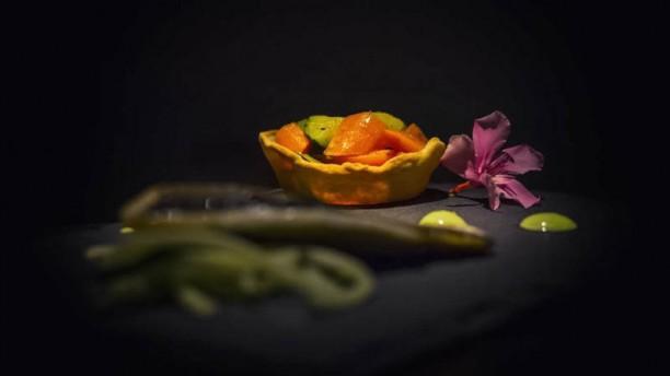 Jitan - Meditarranean Mood&View Suggerimento dello chef