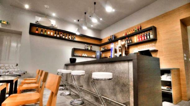 restaurant brasserie des gourmets grenoble 38000 avis menu et prix. Black Bedroom Furniture Sets. Home Design Ideas