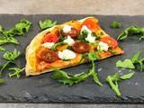 Pizzeria free style