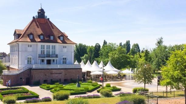 villa schmidt in kehl restaurant reviews menu and prices thefork