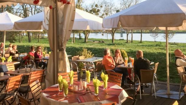 Villa Schmidt villa schmidt in kehl restaurant reviews menu and prices thefork