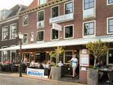 Brasserie Restaurant Markerwaard