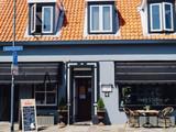 Eeterij D'n Bal (Oosterhout)