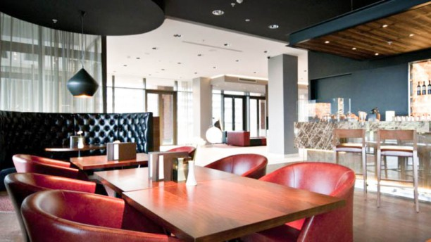 Manhattan lounge bar in amsterdam restaurant reviews for T s dining and lounge virden menu