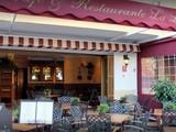 Restaurante La Leona