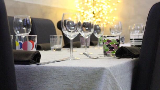Giardino a Brescia - Menu, prezzi, immagini, recensioni e ...