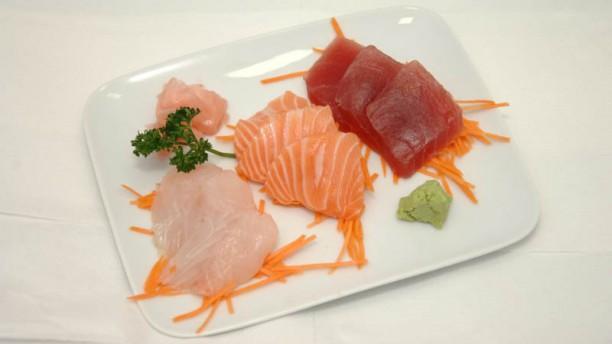 ocean sushi restaurant 36 rue mathis 75019 paris adresse horaire. Black Bedroom Furniture Sets. Home Design Ideas