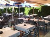 Restaurant La Radio