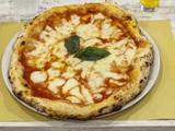 Pizzeria La Campanella