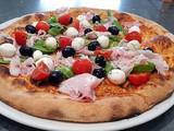 Pizza 90 Corticella