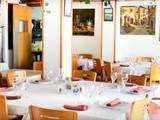 Restaurante Tursia