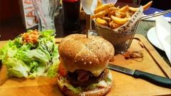 La Terrasse - Restaurant - Champigny-sur-Marne
