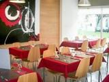 DaVito Restaurante Italiano