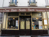 Ban Som Tam