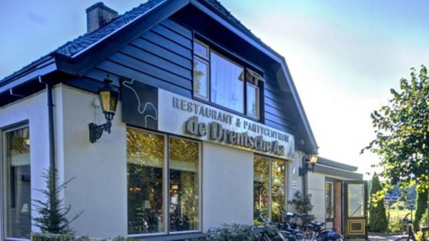 De Drentsche Aa In Schipborg Restaurant Reviews Menu And