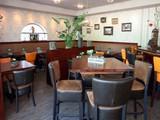 Grand Café 't Raadhuys