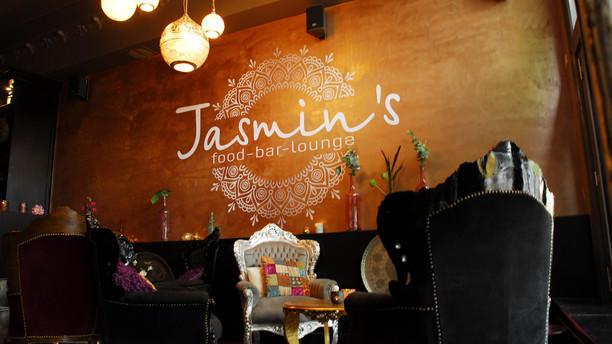 Jasmin's Jasmin's