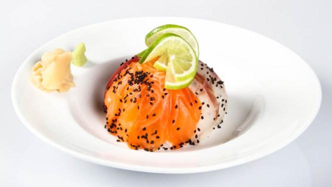 Suggerimento dello chef - Fooding sushi & mozzarella bar, Peschiera Borromeo