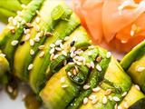 Asahi Barbecue et Sushi