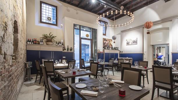 488648df3377 Amo Bistrot in Verona - Restaurant Reviews