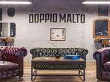 Doppio Malto Bologna