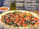 Fratelli Basilico Pizzaria Vegana