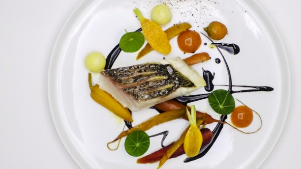 le chalet de la for 234 t in brussels restaurant reviews menu and prices thefork