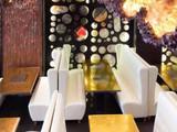 Arigato Fusion Restaurant