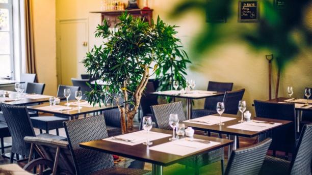 Restaurant le petit jardin villeneuve d 39 ascq 59493 avis menu et prix for Le petit jardin karaoke