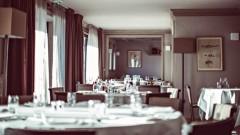 Le Fitz Roy - Restaurant - Les Belleville