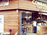 Conrado's Café