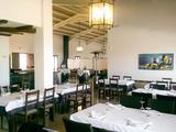 Club Boca del Sabinal