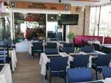 Teaser's Bar & Restaurant