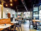 Cafe Brasserie Monastere