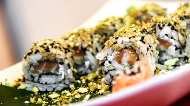 5 restaurantes japoneses en Madrid