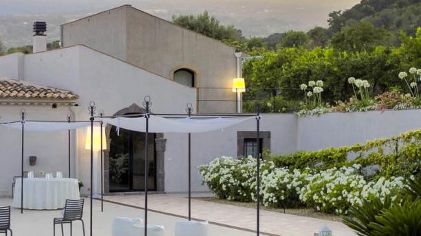 Talé Restaurant & Suite Terrazza