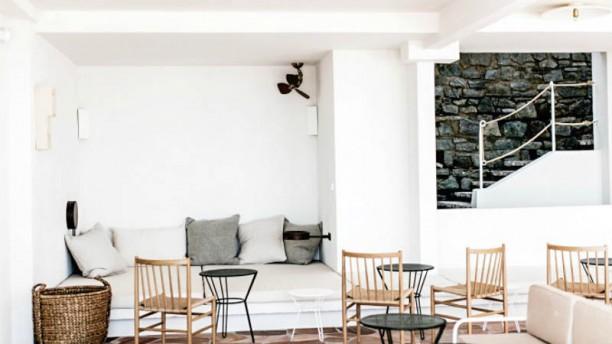 Restaurante la plage en saint rapha l men opiniones for Plat simple et convivial