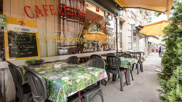 New Delhi In Lausanne Restaurant Reviews Menu And Prices