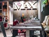 Max Roma
