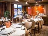 Restaurant Gastronomique Vatel -Carte & Menus - 6ème Etage Vue panoramique